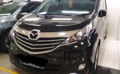 Mazda Biante 2.0 SKYACTIV A/T Tahun 2014 Automatic