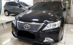 Toyota Camry V AT Tahun 2014 Automatic