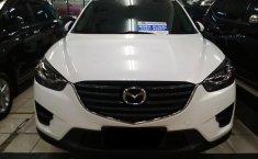 Mazda CX-5 Grand Touring AT Tahun 2016 Automatic