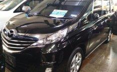 Mazda Biante 2.0 SKYACTIV A/T Tahun 2015 Automatic