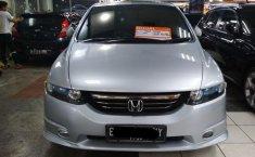 Honda Odyssey Absolute V6 AT Tahun 2005 Automatic