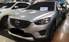 Mazda CX-5 Touring AT Tahun 2015 Automatic