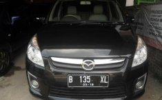 Mazda VX-1 R Grade AT Tahun 2013 Automatic
