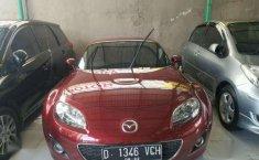 Mazda MX-5 2.0 AT Sport 2012