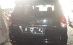 Mazda VX-1 R Grade 2013 Hitam Automatic