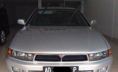 Mitsubishi Galant V6-24 2000