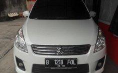 Suzuki Ertiga GX 2014 Putih