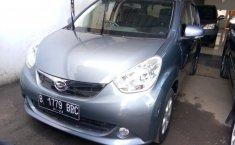 Daihatsu Sirion D FMC AT Tahun 2012 Automatic