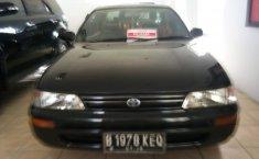 Toyota Corolla 1.8 SEG AT Tahun 1992 Automatic