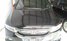 Honda Odyssey 2.4 2007 Hitam