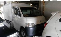 Daihatsu Gran Max Box 2014 Jawa Barat