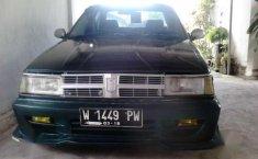 Mobil Nissan Sunny Tahun 1986