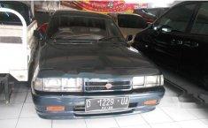 Mazda Van Trend 1994 MPV