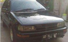 Jual mobil Daihatsu Charade 1993 Jawa Tengah