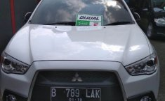Mitsubishi Outlander Sport GLS 2013