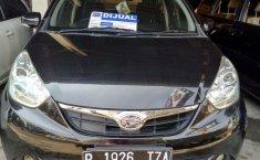 Daihatsu Sirion 1.3 NA 2012