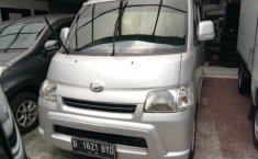 Daihatsu Gran Max D 1.5 2013