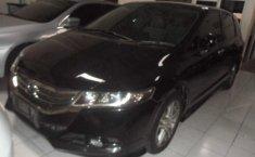 Honda Odyssey Absolute V6 Automatic 2012