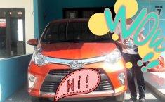Toyota Calya .2 Automatic 2017