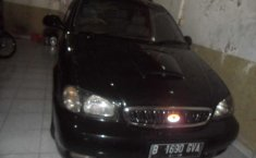Jual mobil Kia Carnival 2000