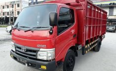 Toyota Dyna 4.0 Manual 2012 Pickup Truck