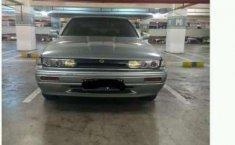 Nissan Cefiro Tahun 1991