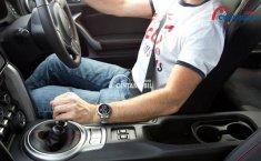 Tiga SUV 5-Seater Yang Cocok Untuk Keseharian Maupun Off-Road