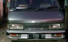 Mazda e2000 th97