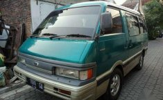 Jual Mazda E2000 Ltd Tahun 1997