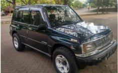 Suzuki Vitara 1993 SUV