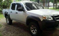 Dijual Mazda BT-50 4x4 2012