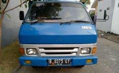Toyota IST 1995