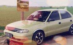 Jual Hyundai Cakra Tahun 1997