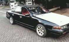 Nissan Cefiro SV 1993