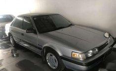 Mazda Capella 626 Th 1989