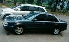 Nissan Sentra SS Tahun 1995 M/T