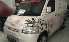 Daihatsu Granmax BlindVan AC 2014