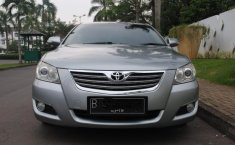 Toyota Camry G 2008 Automatic