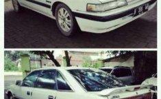 Mazda Capela 1988