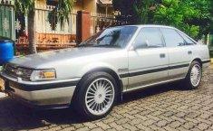 Antik Terawat Mazda 626 New Tahun 1991
