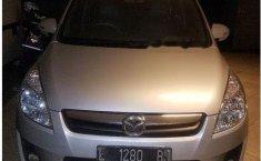 Dijual mobil Mazda VX-1 V Metro 2014 MPV