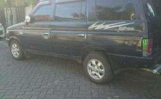 Jual Mitsubishi Deica Tahun 1996