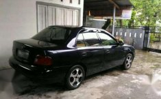 Hyundai Cakra 1997