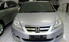 Honda Edix 1.7 Tahun 2005