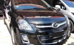 Jual mobil Mazda MPV 2011 DKI Jakarta