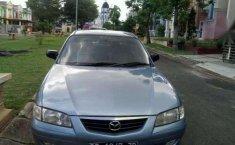 Mazda 626 AT Tahun 1999 Automatic