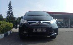 Jual mobil Honda Freed PSD 2014