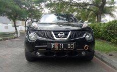 Nissan Juke RX 2013 SUV
