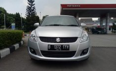 Suzuki Swift GX 2014 Hatchback