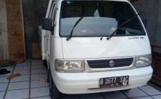 Suzuki Carry Pick Up Futura 1.5 NA 2013